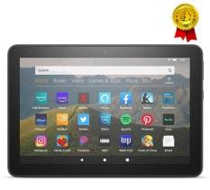 Máy tính bảng Kindle Fire HD8 Plus – Thế hệ 10 2020 màn hình 8inch sắc nét, RAM 3GB, dung lượng 32GB – New 100% Nguyên Seal