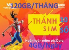 [ VIỆT NAM VÔ ĐỊCH ] Sim 4G , Sim 3G – Tốc Độ Cao – Thánh sim, Siêu sim, Sim 4G Vietnammobile, Sim 3G Giá rẻ, Sim 4G Vina, Viettel, Mobile , Siêu thánh sim 4G Vietnammobile, Chất lượng cao , Tặng 120GB 1 tháng vào tài khoản, QBIN Shop LAXADA – HAPPYCHILL