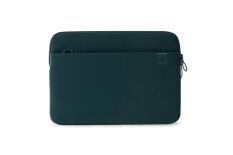 Túi Chống Sốc Macbook TUCANO Top Second Skin – Green – 13″ ( Thương Hiệu Ý)