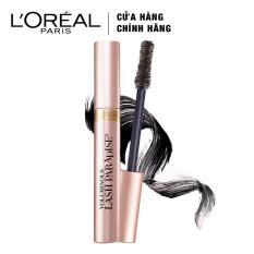 Mascara dày và dài mi Lash Paradise L'Oreal Paris 7.6ml