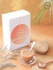 Bột Đậu Giảm Cân ZuYu – Ngũ cốc giúp giảm cân hoàn toàn tự nhiên (Hộp 500 gram uống 1 tháng)