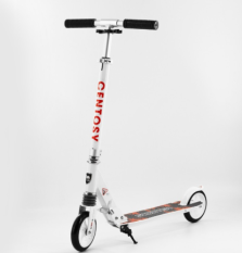 Xe Scooter C1