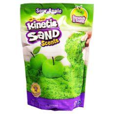 MYKINGDOM – Kinetic Sand Cát động lực có mùi hương 6053900