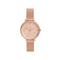 Đồng hồ Nữ Dây Kim Loại FOSSIL ES4628