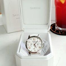 Đồng hồ Sheen SHE-3511L