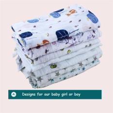 Khăn Aden Sợi Tre cao cấp 100x115cm, khăn tắm, khăn ủ hè, khăn quấn, chăn đắp hè ăn toàn cho Trẻ sơ sinh