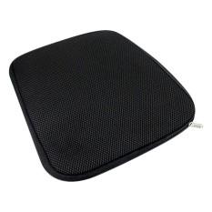Túi Chống Sốc Laptop Loại Dày Từ 13 Inch 14 Inch 15.6 Inch – Túi Chống Sốc Cho Laptop – Ben Computer Store