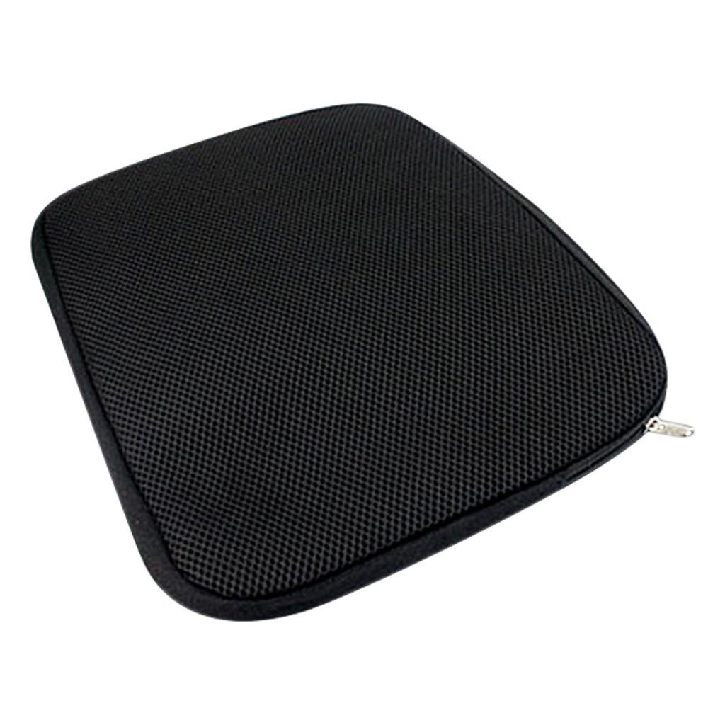 Túi Chống Sốc Laptop Loại Dày Từ 13 Inch 14 Inch 15.6 Inch - Túi Chống Sốc Cho Laptop -...