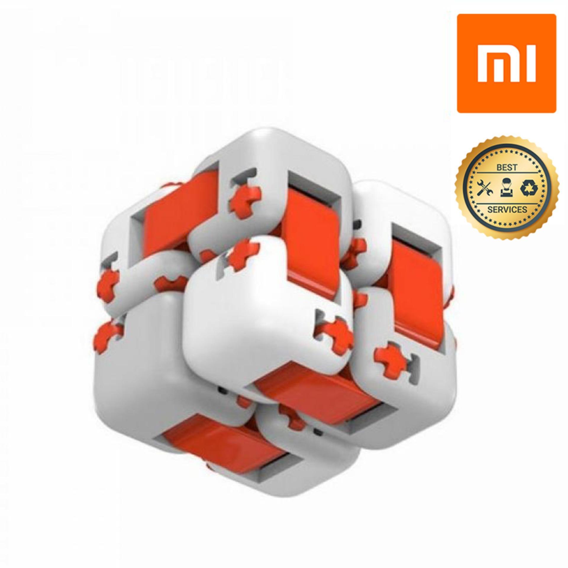 Đồ chơi giảm stress Xiaomi Cube
