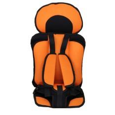 [Lấy mã giảm thêm 30%]Ghế Ngồi Ô Tô Cho Bé Ghế ngồi xe hơi cho bé ghế giữ bé an toàn trên ô tô Đai An Toàn Trên Xe Hơi Cho Bé