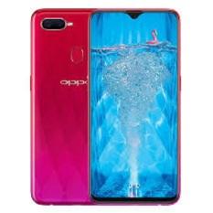 điện thoại OPPO F9 PRO Ram 6G/64G Chính hãng mới Fullbox- bảo hành 12 tháng