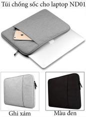 Túi chống sốc cho laptop, Macbook.