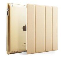 Ốp lưng bao da cho iPad 234 bao da iPad 2 3 4 – Phụ kiện cho bạn 368
