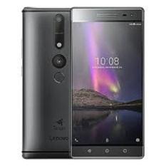 [SIÊU PHẨM] Lenovo Phab2 Pro ram 4G/64G 2sim mới Chính Hãng, pin 4000mah