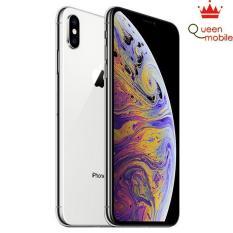 Điện thoại IPHONE XR 64gb Màu Trắng Silver chuẩn quốc tế