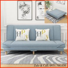 Ghế sofa – Ghế sofa nệm thoáng khí phong cách Châu Âu