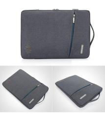 Túi chống sốc cho laptop có dây đeo