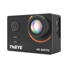 [TRẢ GÓP 0%] Camera hành động ThiEYE T5 Pro – Hàng chính hãng