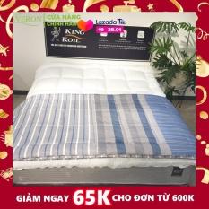 Chăn Hè Edelin LM024