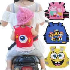 Đai xe máy an toàn cho bé – đai an toàn đưa đón con đi học, sản phẩm đa dạng về mẫu mã, kích cỡ, chất lượng tốt, đảm bảo an toàn sức khỏe người dùng