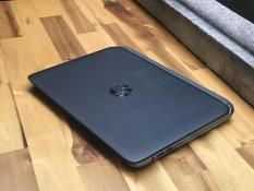 Laptop Hp Probook 450G1 core i5 4200U 4Gb HDD 320Gb 15.6 HD