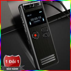 Máy ghi âm cầm tay SK6 – Digital Voice Recorder SK6 – Máy ghi âm nhỏ gọn SK6