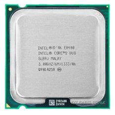Cpu core 2 duo E8400 3.0ghz socket 775 (tặng keo tản nhiệt)