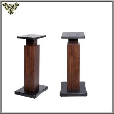 Chân loa AJ-102 gỗ 23x30x(30 36 42)