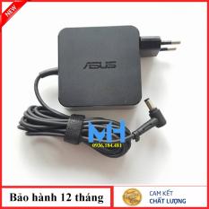 Sạc laptop Asus K450C, K450CA, K450L, K451L, K501UW, X401, X301 Vuông ZIN không giật chuột, không lag touchpad