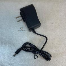 Nguồn 12V-2A dành cho camera Wifi và TV box chân to
