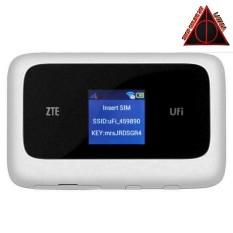 BỘ PHÁT wifi 4G – 3G DI ĐỘNG tốc độ CAO 150Mbps pin 6 – 8 TIẾNG