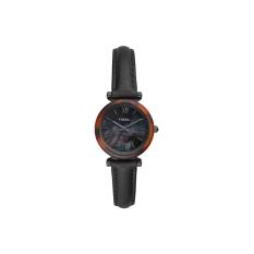Đồng hồ Nữ Dây da FOSSIL ES4650