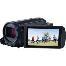 Máy quay Canon-R62 32GB VIXIA HF Full HD màn hình cảm ứng