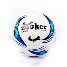 Bóng đá Zocker số 5 Latico L1921