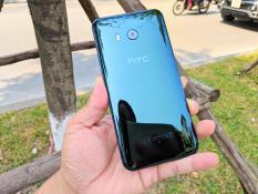 Điện thoại HTC U11 – đẹp – Zin keng – tặng sạc cáp nhanh