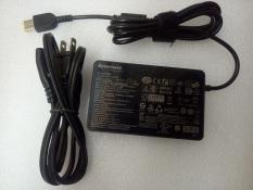 [Nhập NEWSELLERW503 giảm 10% tối đa 100K] Sạc Adapter Laptop Lenovo thinkpad 65W Slim Đầu Vuông 20V – 3.25A – Sạc zin dùng cho laptop lenovo thinkpad X240T440T440sT450T460