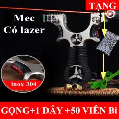 Đô chơi tuổi thơ,Cây Giữ Dây Thun Cao Su ( mẹc lade )- tặng kèm 50 viên bi và 1 dây thun cao su 1mm tốt