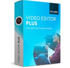 Phần mềm Movavi Video Editor Plus 2021