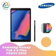 Máy tính bảng Samsung Galaxy Tab A 8 Plus P205 (3GB/32GB) Màn hình 8-inchs Pin 4200mAh Hàng Chính Hãng – Bảo hành 12 Tháng