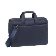 Túixáchlaptop notebookrivacase8231 (15.6 inch) –hàngchínhhãng, sở hữu thiết kế trẻ trung, màu sắc thanh lịch, phù hợp với mọi đối tượng người sử dụng