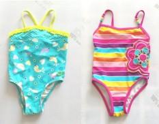 Thanh lý Áo tắm (bơi) cho bé 1-2 tuổi (dưới 13kg)