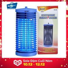 Đèn bắt muỗi Đại Sinh DS – D6 (Xanh)