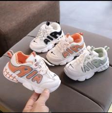Giày Thể Thao Cho Bé Trai Bé Gái AIA 2020 Mới Nhất
