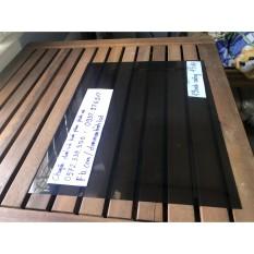 Phim phân cực 19inch vuông dùng cho màn hình LCD, tivi, hmi,laptop, điện thoại , odo xe máy