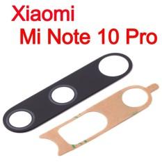 Chính Hãng Kính Camera Sau Xiaomi Mi Note 10 Pro Chính Hãng Giá Rẻ