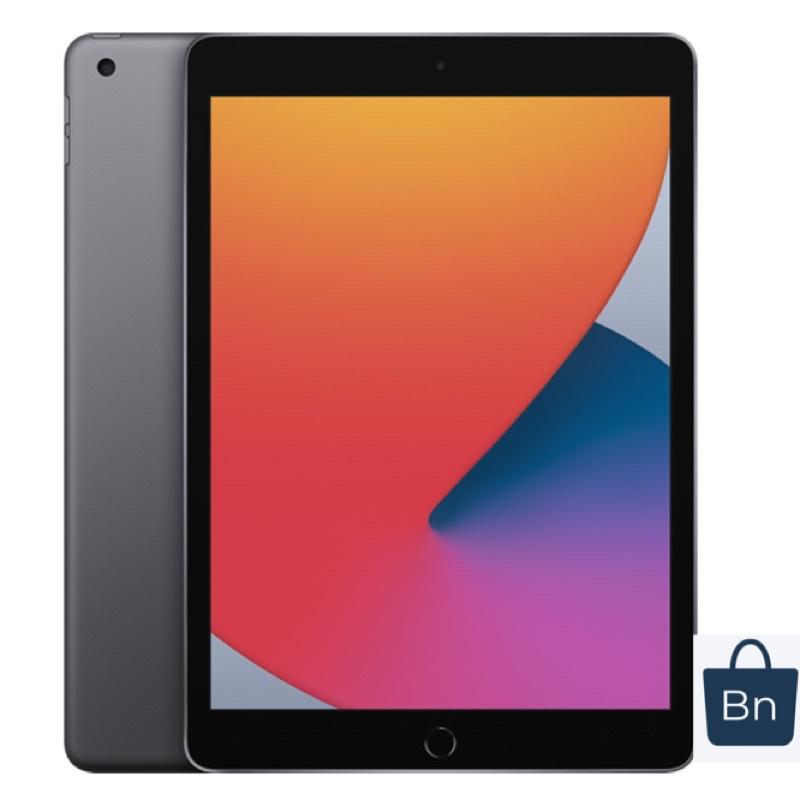 Apple iPad Gen 8th 10.2-inch Wi-Fi 128GB