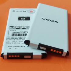 Pin Sky A870 S, L ,K (BAT-7600M) 2150mAh (Trắng) – Hàng nhập Khẩu New 100% Nguyên Bản