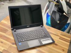 Acer Aspire 3-A314 Celeron N3050 Ram 2GB HDD 500GB 14.1inch