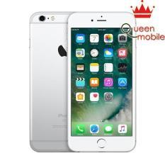iPhone 6s 32GB Silver (Bảo hành )