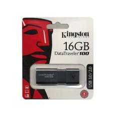 USB Boot Win Mini cứu hộ máy tính